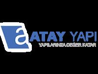 atay-yapi