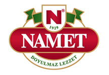 nabet
