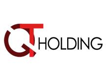 qtholding
