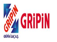 Gripin